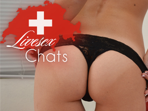 Livesex Chats