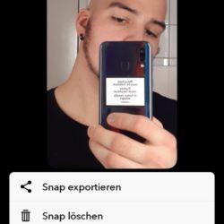 Screenshot_20191127-214535_Snapchat